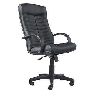 Orion PL кресло офисное Орион