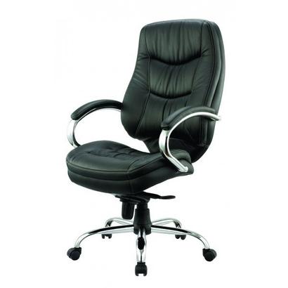 Eurika кресло офисное Эврика