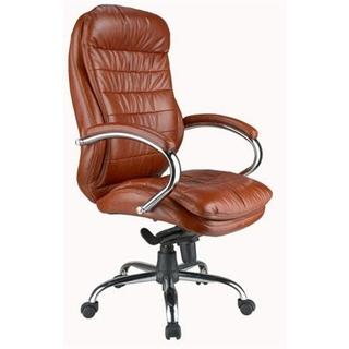 Malibu кресло офисное Малибу