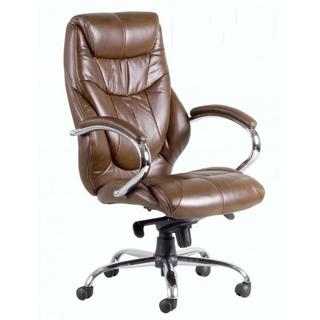 Carmel кресло офисное Кармел