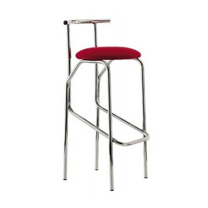 Jola chrome стул Йола
