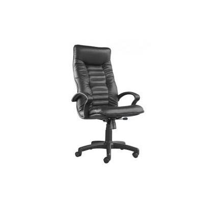 Офисное кресло Олимпус