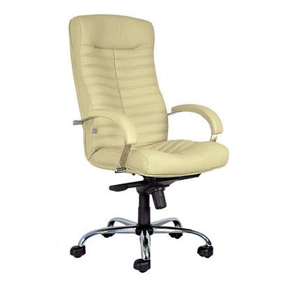 Офисное кресло Орион хром