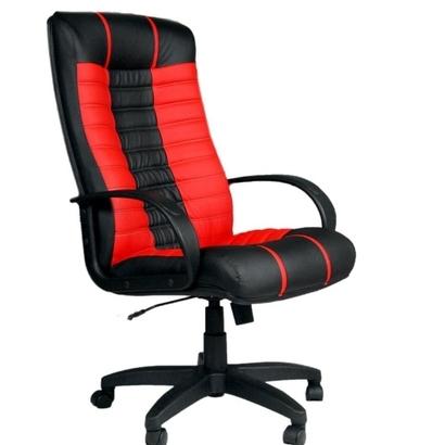 Компьютерное кресло для дома Атлант