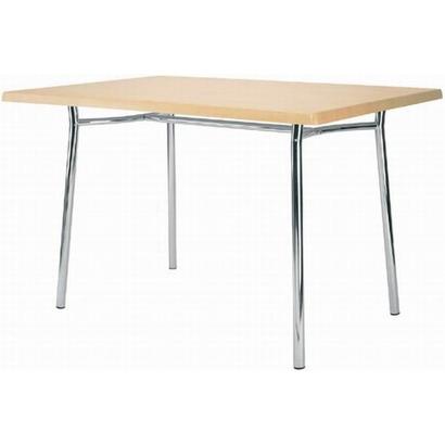 Стол кухонный TERAMSU DUO база для стола