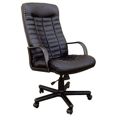 Офисное кресло Атлантис