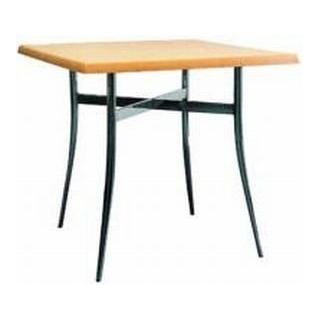 Стол кухонный TRACY CHR база для стола