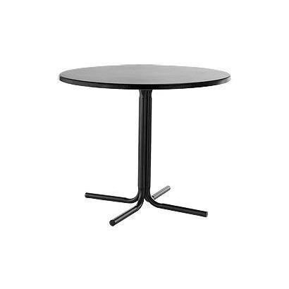 Стол кухонный KARINA CHR база для стола