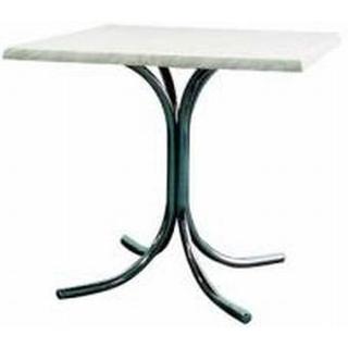 Стол кухонный ROZANA база для стола