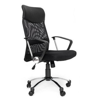 Кресло Air black
