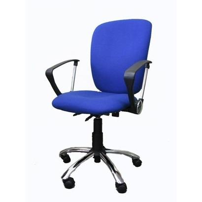 Meridia кресло офисное Меридия