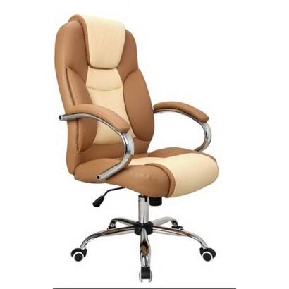 Кресло Credo (Кредо)