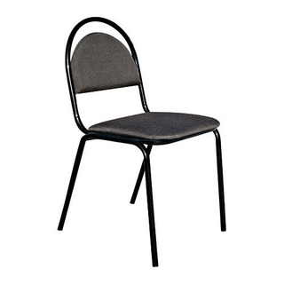Retro стул для посетителей Ретро
