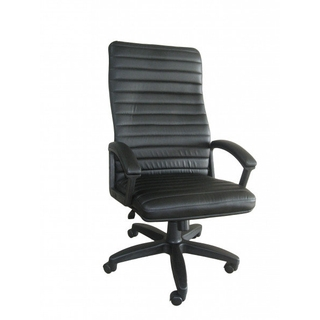 Viroko Prima PLM кресло офисное Вироко Прима