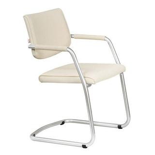 Delta стул для посетителей Дельта
