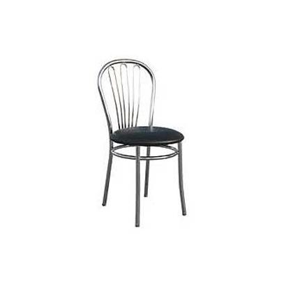 Vega chrome стул Вега