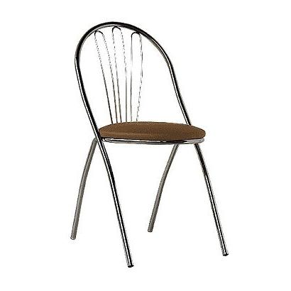 Vena chrome стул Вена