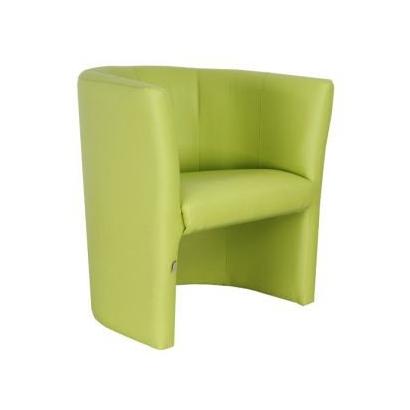 Кресло для посетителей Soft