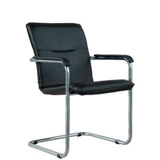 Офисное кресло для посетителей Румба (Rumba)