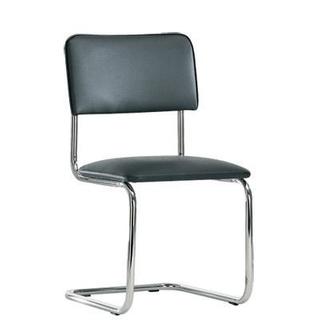 Кресло для посетителей Сильвия Sylwia