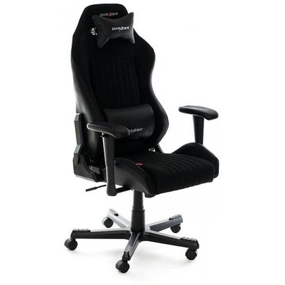 Кресло DXRacer OH/DF91/N