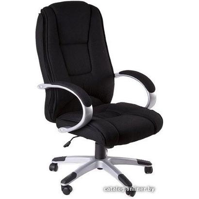 Prestigio A кресло офисное