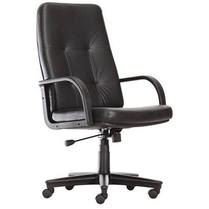 Zenit PL кресло офисное Зенит