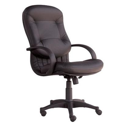 Кресло офисное Аполло Apollo PL