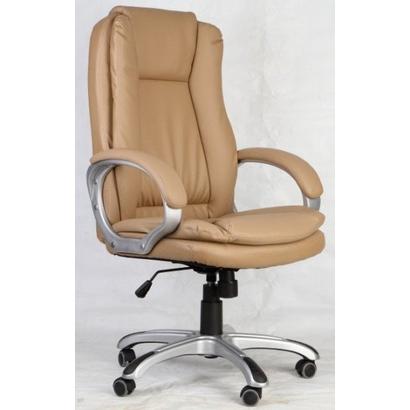 Crocus кресло Крокус