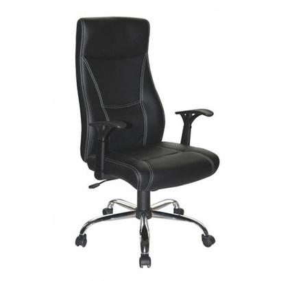 Кресло офисное 8690