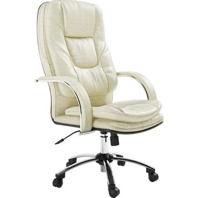Metta LK-11CH Кресло офисное