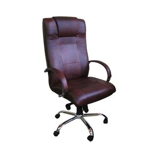 Stefan premium кресло офисное Стефан