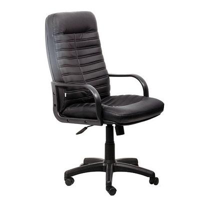 Кресло руководителя Jordan PL (Джордан)