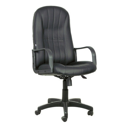 Delfo кресло офисное Делфо