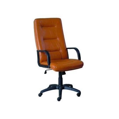 Кресло офисное Идра (IDRA PL )