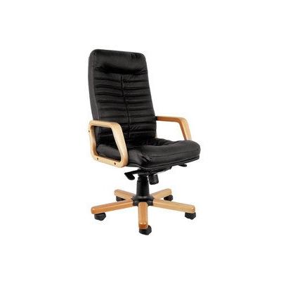 Orman extra кресло офисное Орман