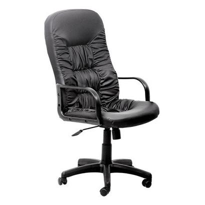 Кресло офисное Twist PGN (Твист)