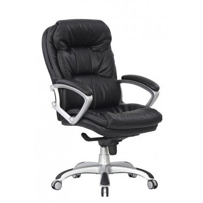 LAGUNA HILS кресло офисное Лагуна Хилс