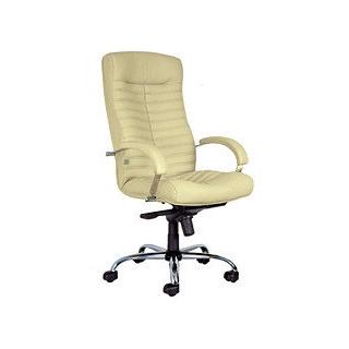 Кресло Orion steel chrome (Орион хром)