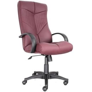 Torus PLN офисное кресло Торус
