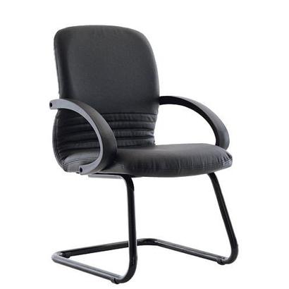 Кресло офисное кожаное Mirage (Мираж CF/LB)