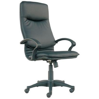 Офисное компьютерное кресло Nova PL (Нова)