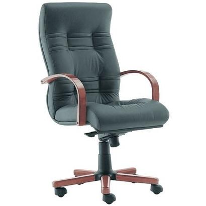 Ambassador extra кресло офисное Амбассадор экстра