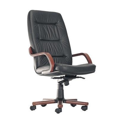 Senator Extra офисное кресло Сенатор экстра