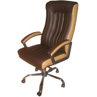 Vertikal ChM кресло офисное Вертикаль