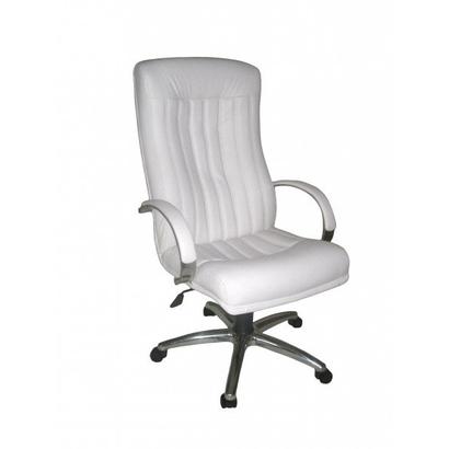 Vertikal chrome офисное кресло Вертикаль