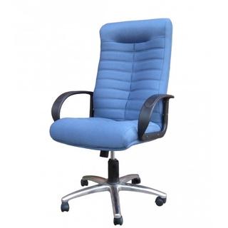 Кресло руководителя Viroko Orion Ch