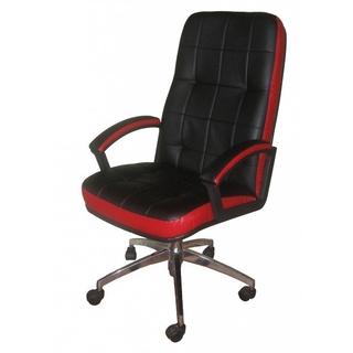 Compact ChM кресло офисное Компакт