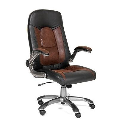 Офисное кресло Chairman 439