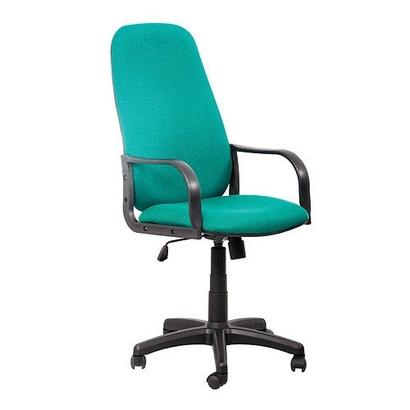 Кресло офисное Силуэт (Siluet)